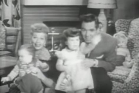 lucy-desi-polio