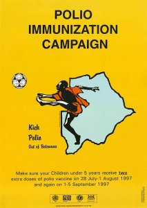 kick-polio-out-of-botswana